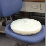 【293】腰痛に悩まされるプログラマを救うおすすめアイテム