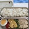 料理から学ぶCPUアーキテクチャ