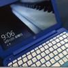 HP Stream11 d012TU インプレッション