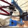 「車輪の再発明」は悪ではない