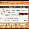 PCの作業効率を高めるためにタイピング速度を高めよう(Ozawa-Kenおすすめ!)