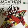 湘南国際マラソンでの大敗に学ぶ
