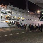 第28回伊豆大島トライアスロンで大島を満喫した話